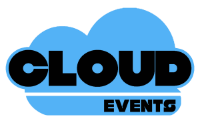 cloudevents200