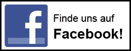 RockSensation auf Facebook